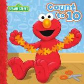 Count to 10 (Sesame Street)
