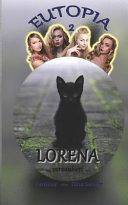 Eutopia 2  Lorena verzaubert PDF