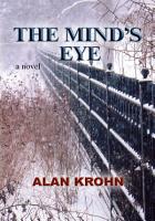 The Mind s Eye PDF