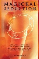 Magickal Seduction PDF