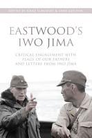 Eastwood s Iwo Jima PDF