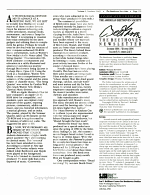 The Beethoven Newsletter PDF