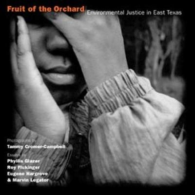 Download Fruit of the Orchard Book