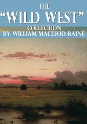 The Wild West Collection