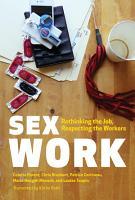 Sex Work PDF
