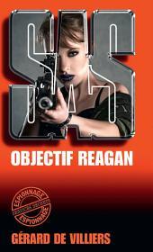 SAS 66 Objectif Reagan