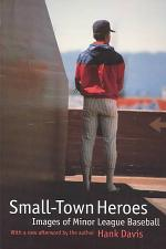 Small-Town Heroes