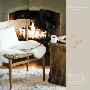 The Hygge Life Book