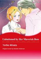 UNBUTTONED BY HER MAVERICK BOSS PDF