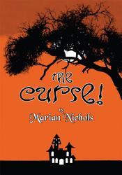 The Curse Book PDF