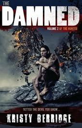 The Damned: Book 2