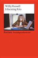 Educating Rita PDF