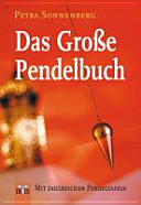 Das gro  e Pendelbuch PDF