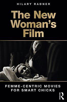 The New Woman s Film PDF