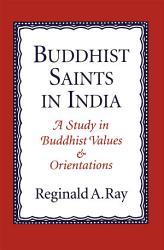 Buddhist Saints In India Book PDF