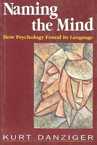 Download Naming the Mind Book