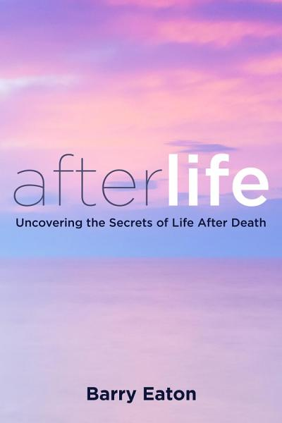 Download Afterlife Book
