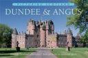 Dundee and Angus