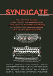 Syndicate: November/December 2015