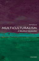 Multiculturalism  A Very Short Introduction PDF