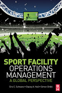 Utility Security Operations Management