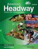 American Headway  Student book PDF