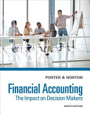 Financial Accounting  The Impact on Decision Makers PDF