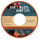 Don t Waste Your Life Teaching Book