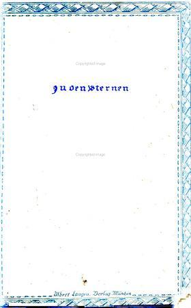 Stine Menschenkind  T  Zu den Sternen PDF