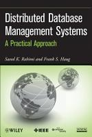 Distributed Database Management Systems PDF