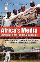 Africa s Media PDF