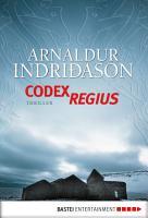 Codex Regius PDF