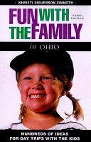 Fun with the Family in Ohio PDF