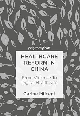 Healthcare Reform in China PDF