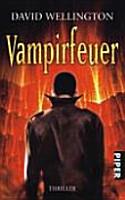 Vampirfeuer PDF