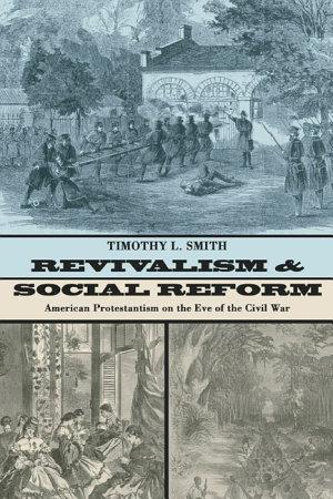 Revivalism and Social Reform PDF