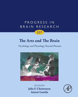 The Arts and The Brain
