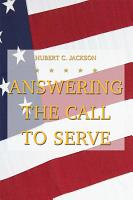 Answering the Call to Serve PDF