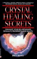 Crystal Healing Secrets PDF