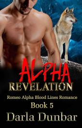 Alpha Revelation