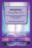 Influentials PDF