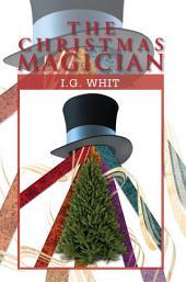 The Christmas Magician