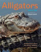 Alligators PDF