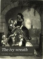 The Ivy Wreath PDF