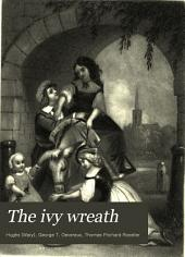 The Ivy Wreath