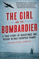 Download The Girl and the Bombardier Book
