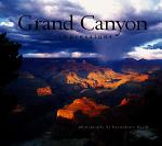 Grand Canyon Impressions