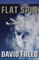 Flat Spin PDF