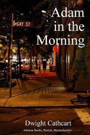 Adam In The Morning