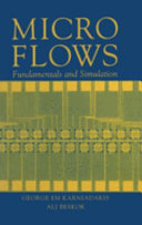 Microflows